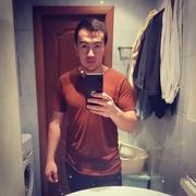 Фарход Каримов 27 Челябинск