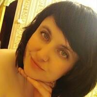 Татьяна, 37 лет, Весы, Ижевск