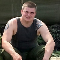 Алексей, 31 год, Дева, Тихорецк