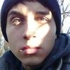 Luis, 23, High Point