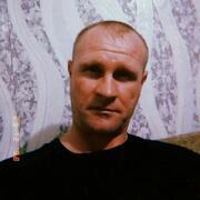 Знакомства в Караганде с пользователем Валерий 39 лет (Водолей)