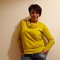 Iren, 49 лет, Козерог, Краков