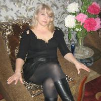 ирина, 43 года, Скорпион, Санкт-Петербург