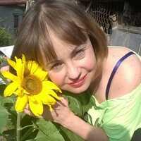 Олеся, 40 лет, Скорпион, Томск