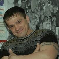 Андрей, 44 года, Телец, Нижневартовск