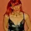 Irina, 46, Voru
