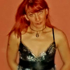 Irina, 47, г.Выру