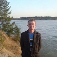 антон, 37 лет, Водолей, Ковров