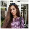 мирославка, 24, г.Киев