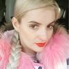 Anna, 35, г.Комсомольск-на-Амуре