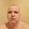 Алексей Горячев, 19, г.Москва