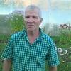 Сергей Клюев, 59, г.Ижевск