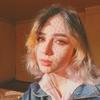 Anastasia, 19, г.Киев
