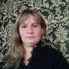 Виктория, 40, г.Липецк