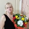 Виктория, 45, г.Ялта