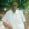 singh, 57, г.Биласпур