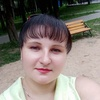Ольга Соколович, 33, г.Молодечно