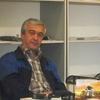 Собир, 55, г.Самарканд