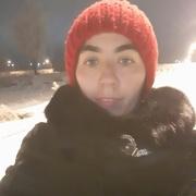 Ярослава 28 Новосибирск