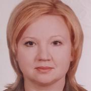 Татьяна 56 Макеевка