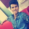Aniket, 27, г.Пандхарпур