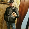 Алексей, 20, г.Гродно