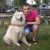Aleksey, 33, Kremenchug