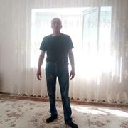 юнус 63 Ростов-на-Дону