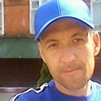 сергей, 42 года, Дева, Тамбов