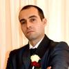Михаил, 37, г.Бельцы