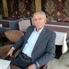 юра, 56, г.Черкассы