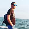 Анатолий, 26, Добропілля