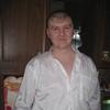 Slava, 35, Taiga