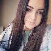 Maria 29 Кропивницкий