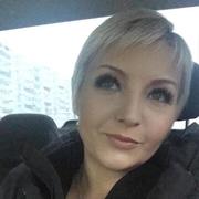Елена 50 Волжск