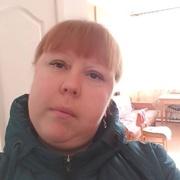 Наталья 35 Тюмень