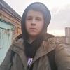 Кирилл, 16, г.Пенза