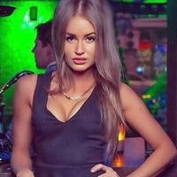Поля, 29 лет, Скорпион, Москва