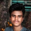 lohit G R, 20, Bengaluru