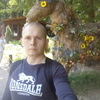 Dmitriy, 30, Druzhkovka