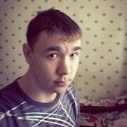 кузя 29 лет (Телец) Ивано-Франково