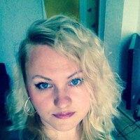 Катрин, 46 лет, Лев, Санкт-Петербург
