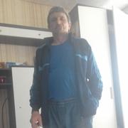 Подружиться с пользователем Sergei Morozov 52 года (Козерог)