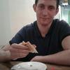 vladimir, 39, Vladimir