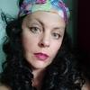 людмила, 43, Тернопіль