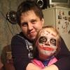Lyudmila, 35, Ostashkov