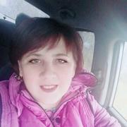 Наталья 44 Можайск