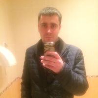 Игорь, 28 лет, Лев, Москва