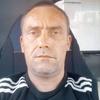 Сергей, 43, г.Санкт-Петербург