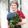 Валентина, 44, г.Сызрань